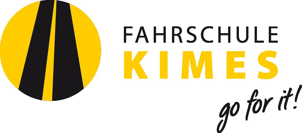 Fahrschule Kimes